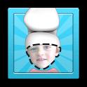 Aldo FunnyClips icon