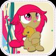 Pony Pairs - Memory Match Game
