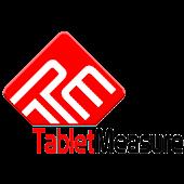 TabletMeasure
