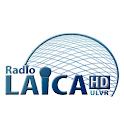 Radio Laica HD