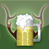 Beer Hunter Menifee