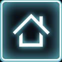 LauncherPro Glow Legacy Skin icon