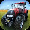 Download Farming Simulator 14 v1.3.7 APK + DINHEIRO INFINITO Full Grátis  - Jogos Android