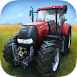 Farming Sim.. file APK for Gaming PC/PS3/PS4 Smart TV