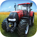Farming Simulator 14 APK Cracked Download