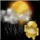 fVWeather icon
