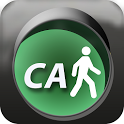 California DMV Test 2015 Free! icon