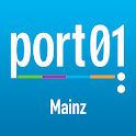 port01 Mainz icon
