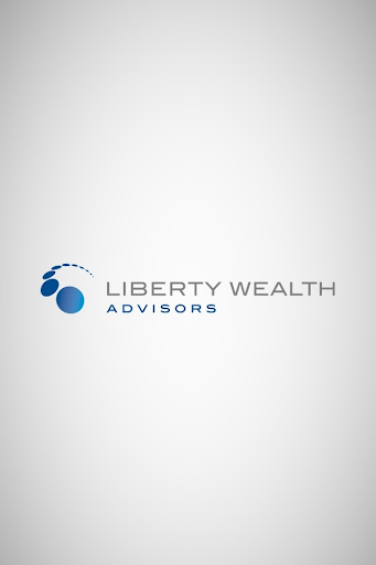 Liberty Wealth Advisors