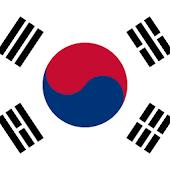 Hangeulider - Korean Keyboard