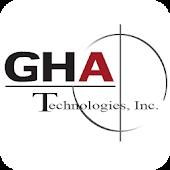 GHA Technologies
