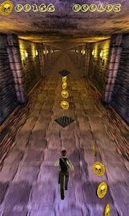 Temple-Dungeon-Run-2 3