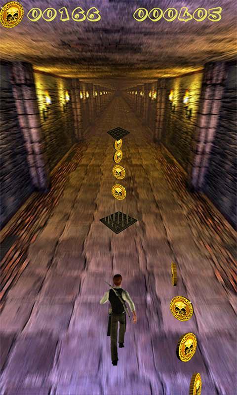 Temple-Dungeon-Run-2 9
