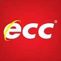 ECC Translate icon