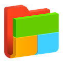 dodol File Explorer icon