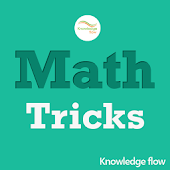 Short Tricks of Math