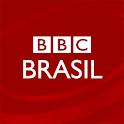 BBC Brasil icon