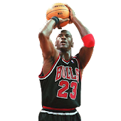 Michael Jordan Basketball Tips