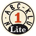 ABC-Klubben Lite icon