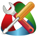 Mobius USB Tools icon