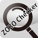 ZOZO Checker icon