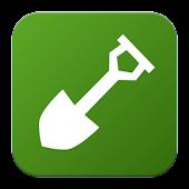 QuickDigger Extension