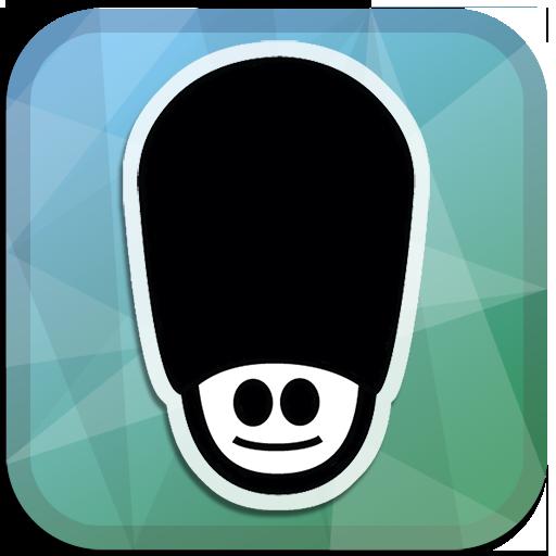 セーフサーチ 工具 App LOGO-硬是要APP