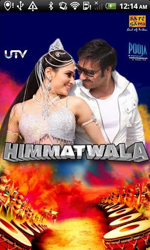 【免費媒體與影片App】Himmatwala-APP點子