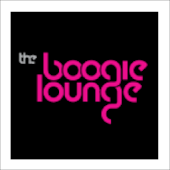 Boogie Lounge