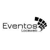 Eventos Locaweb
