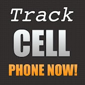 Track Cell Phone Now!