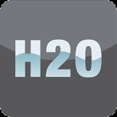 H20 Fargo