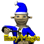 Easy Magic 4