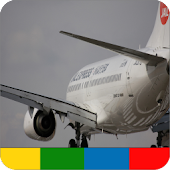Flight Simulator Review - FREE