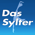 Telefonbuch Das Sylter icon