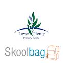 Lower Plenty Primary School