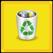 App Uninstaller
