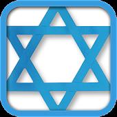Torah Kol Rega