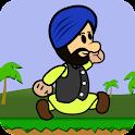 Indian Singh