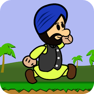 Indian Singh for PC and MAC