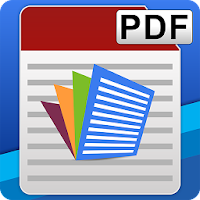 Anything to PDF 1.0