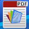 Anything to PDF 1.0 Apk