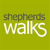 Shepherds Walks