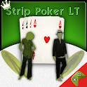Strip Poker LT Online icon