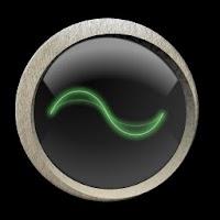 Smart Theremin 1.3.0