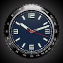 ChronographLiveWallpaper01 icon