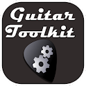 Guitar Toolkit icon