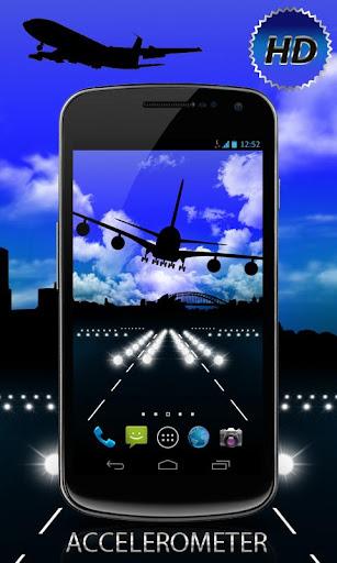 للطائرات Aircraft Live Wallpapers v1.0 APK,2013 QC6Jkh-wifKrnAdBaiUg