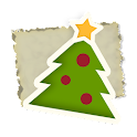 Christmas Cards Lite logo
