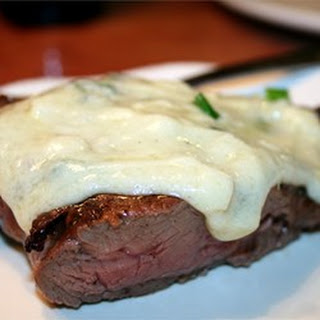 Gorgonzola Sauce Without Cream Recipes.